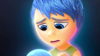 Inside Out: Saying Goodbye to Bing Bong thumbnail