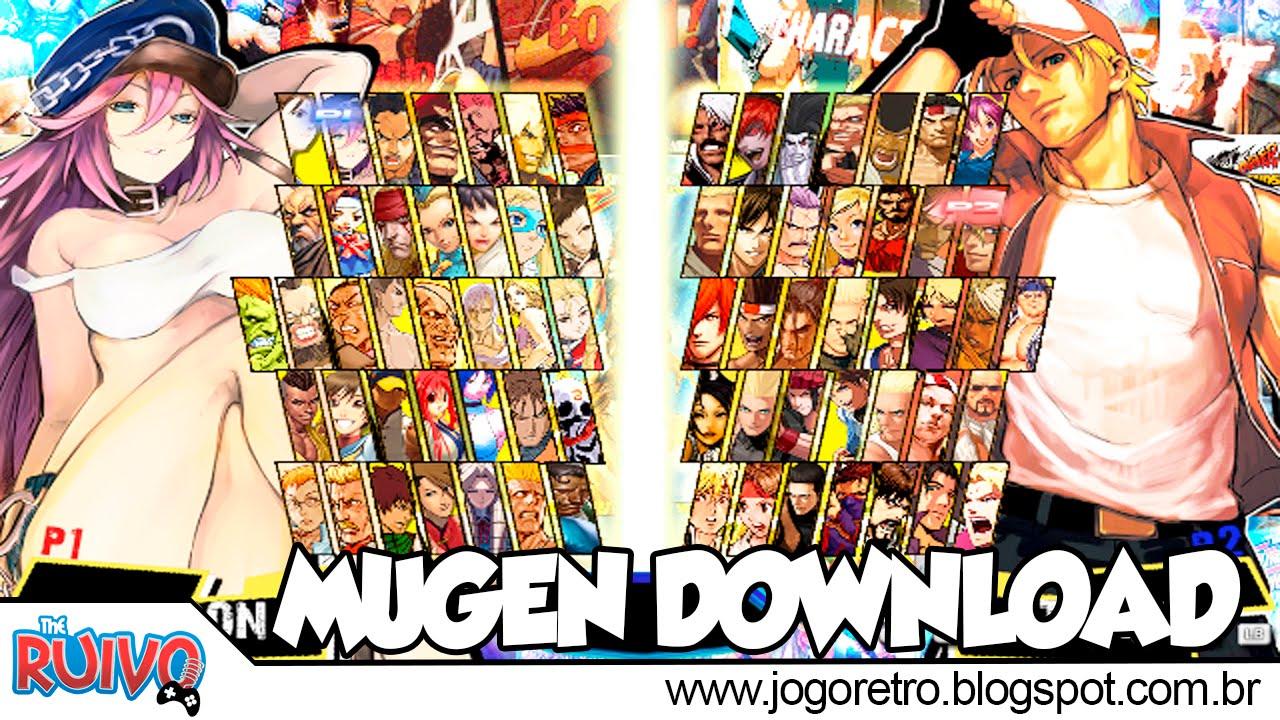 Capcom vs. SNK 3: Battle of th...