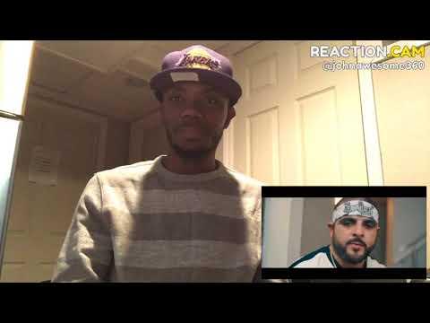 Diddy Ft. King Lil G – Scandal 2018 New – REACTION.CAM mp3 letöltés