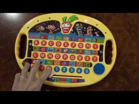 Electronic Toy SOUND EFFECT (HD) hluav taws xob qho khoom ua si electronic egwuregwu ụmụaka thumbnail