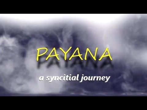 PAYANA#a Syncitial Journey#2nd Half#Mysore Medical College#graduates Movie