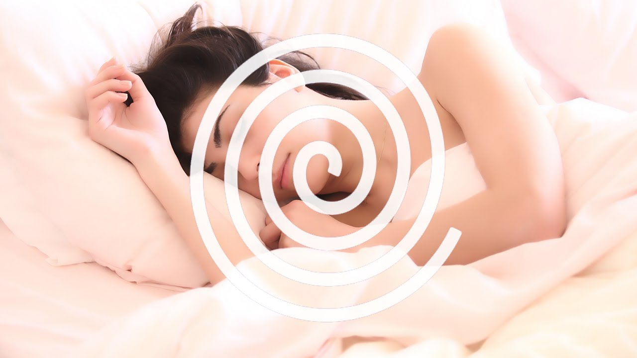 Music To Help You Sleep Fall Asleep In Seconds Tested Youtube