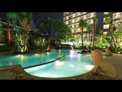 daftar-hotel-murah-di-lampung-dekat-tempat-wisata