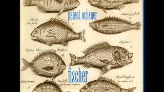 Watch Patent Ochsner Fischer video