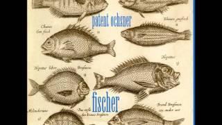 Patent Ochsner - Fischer original (lycris)