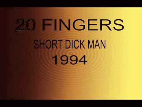 20 fingers short dick man sound jpg 1152x768