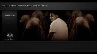 Kevin Gates - Can't See You [Get Up On My Level] + Lyrics YT-DCT