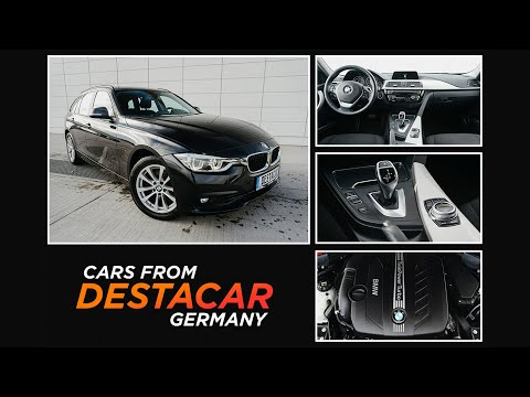 BMW 330 в