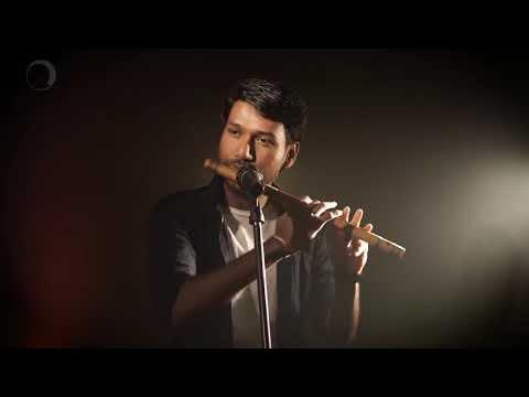 Jiv Rangala flute music  Whatsapp Status