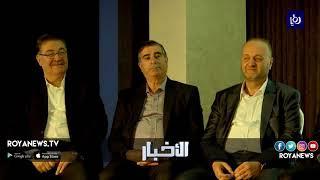 """صناعيو عمان والجنوب يختارون ممثليهم في مجلس إدارة غرفة """"صناعة عمان"""" في كتلتين"""