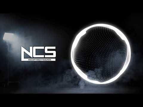 Download Cadmium – Ghost (Feat. Eli Raain) [NCS Release] Mp3 (3.5 MB)
