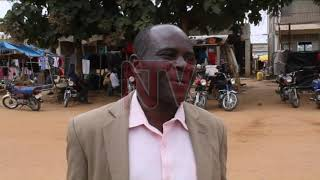 Moyo leaders on the spot over logging of protected trees