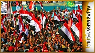 Yemen 🇾🇪 | The North-South Divide | Al Jazeera World thumbnail