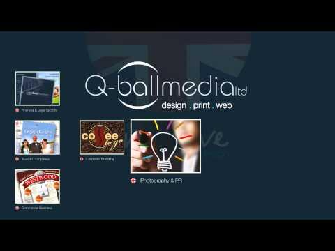 Q Ballmedia