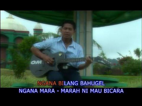 Free Download Obbie Messakh   Jangan Curiga  (bahasa Manado) Mp3 dan Mp4