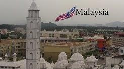 Malaysia - Land der Kontraste [Reportage / Doku / Dokumentation Deutsch]