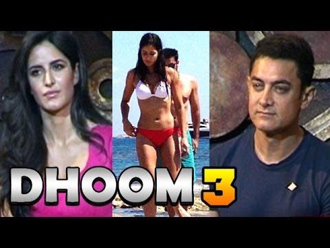 dhoom 3 full movie hd 1080p online tv