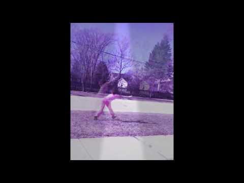 Gymnastics Preveiw Of Liv 😱😆 ( Subscribe)