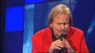 Frank Zander - Ich trink auf dein Wohl Marie 2009