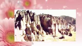 KANA SUSAYANLAR Thirst 2017 film izle Türkçe Dublaj 720p