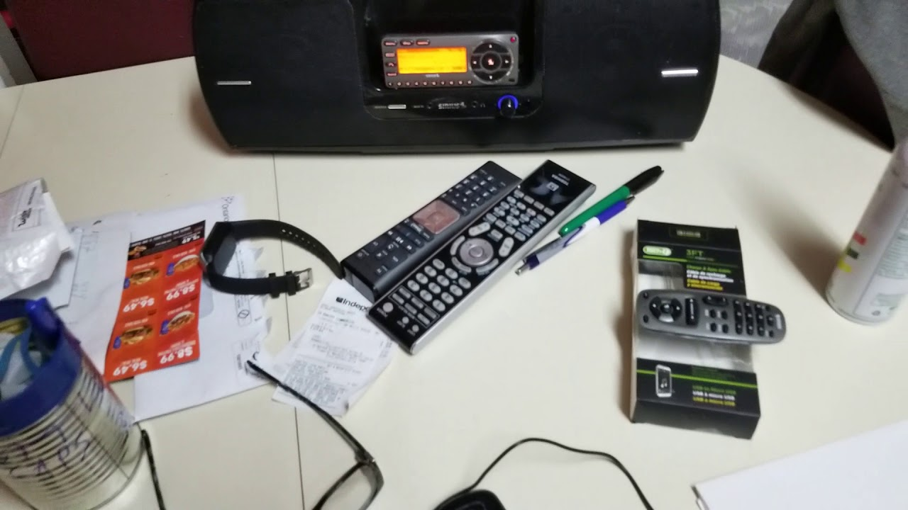 xm satellite radio free