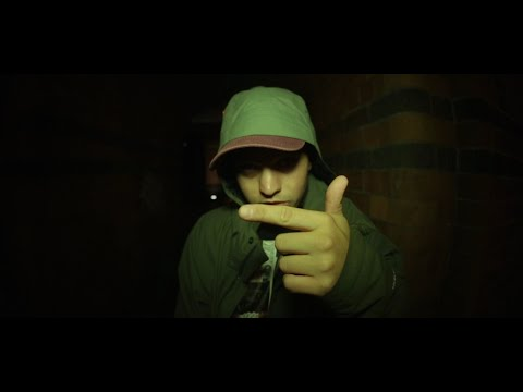 Cover art: Nelson Dialect X Must Volkoff - GET IT (Official Video) by
