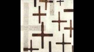 The Frames - Headlong