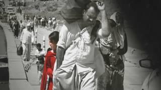 اقوى راب عربي ابي (عليه السلام2) Mc Hidar & فؤعون & داركي & مروان