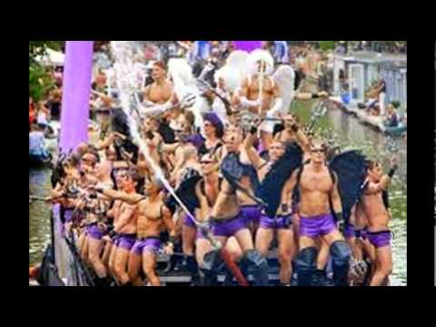 clip gay หลุดคลิปหนังเกย์แห่งปี