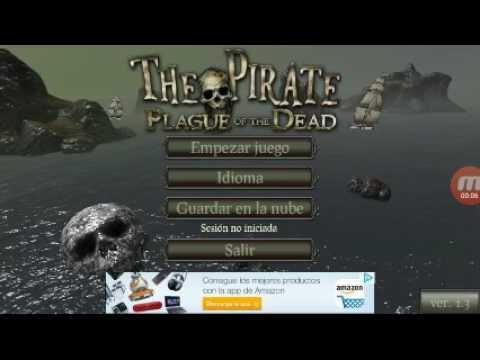 Pirates video games Videojuegos Juegos t