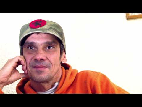 Manu Chao Interview - Fly Global Music Culture - flyglobalmusic.com
