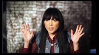 Lauren Toyota-MTV