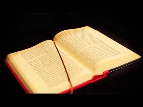 Sacred Books
