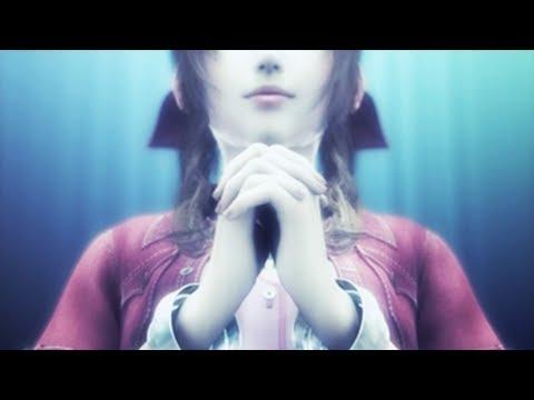 AERIS, LA ÚLTIMA CETRA, Y LAS TIERRAS DEL NORTE - Final Fantasy VII   Parte 10