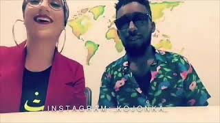 Download Video حالات واتساب سودانية جديدة 2018 /نجيري مها جعفر ..هلاك يا خلي معاك ياا😂 MP3 3GP MP4