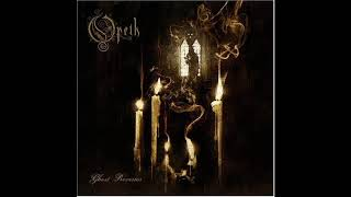 Opeth - Ghost Reveries (Full Album)