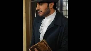 ماجد المهندس  ما رحلتي /2012.2011. جديد وحصري