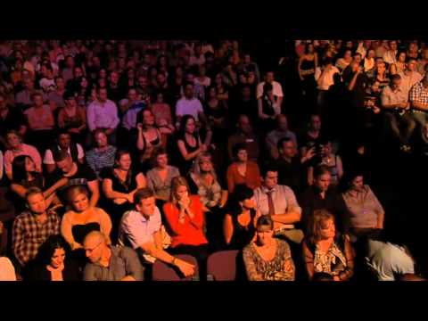 Daryl Hall  and John Oates Live 8 February 2012 Sydney