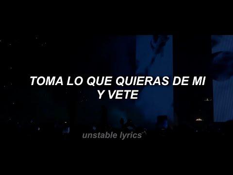 Post Malone – Take What You Want (Letra en Español) [HQ]