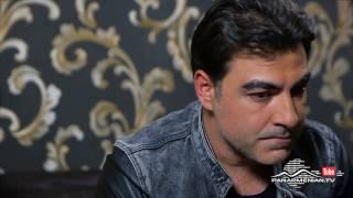 Arajnordnere - Episode 277 - 21.10.2016