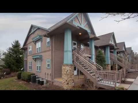 Download SOLD in 7 days! 1002 Deermouse Way Hendersonville Condo