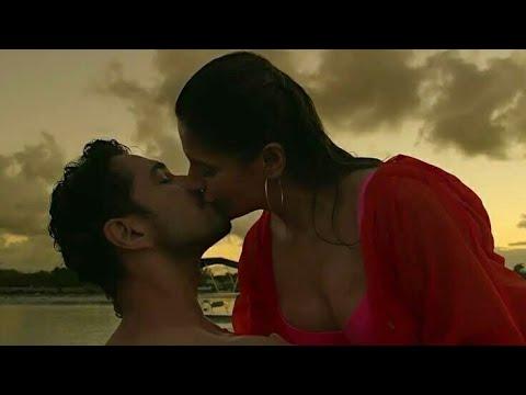 Download Aksar 2 Official Trailer   Latest Bollywood Movie 2017   Zarine Khan, Gautam Rode   full HD 2017