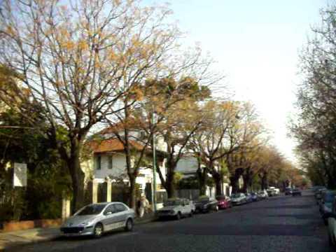 Belgrano r buenos aires argentina barrio de belgrano r for Puertas de aluminio buenos aires
