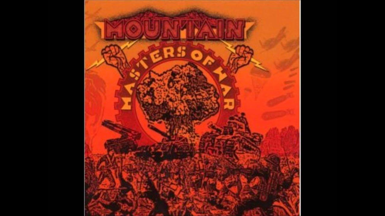 mountain-blowin-in-the-wind-norwizz