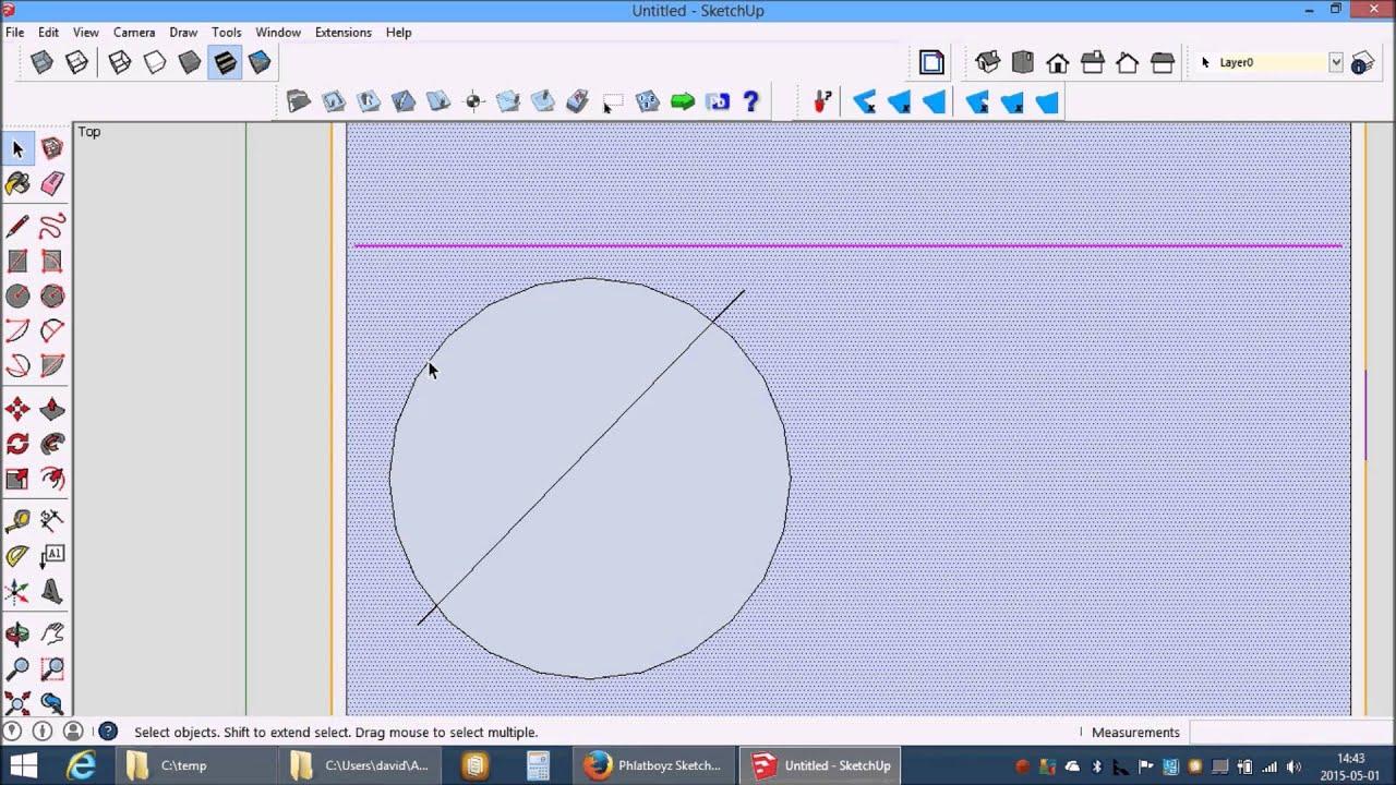 CNC Software | OpenBuilds