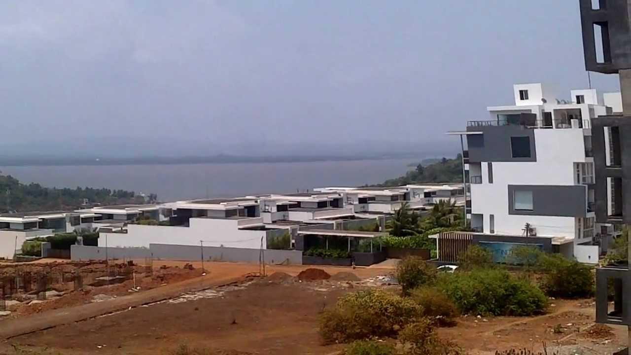 Image result for akshay villa goa