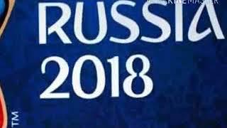 Video Lagu resmi piala dunia 2018 download MP3, 3GP, MP4, WEBM, AVI, FLV September 2018