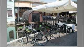 Comacchio-2012
