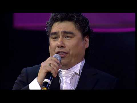 Jorge Castro & Carola Smit - I Hate You Then I Love You