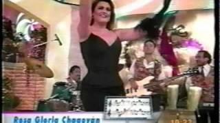Video Rosa Gloria Chagoyán -JUANA LA CUBANA-May-2001-..mpg download MP3, 3GP, MP4, WEBM, AVI, FLV Desember 2017